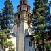Tower - Sunnyside Memorial Gardens
