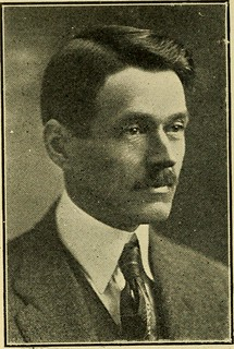"Image from page 311 of ""Public officials of Massachusetts"" (1920) 