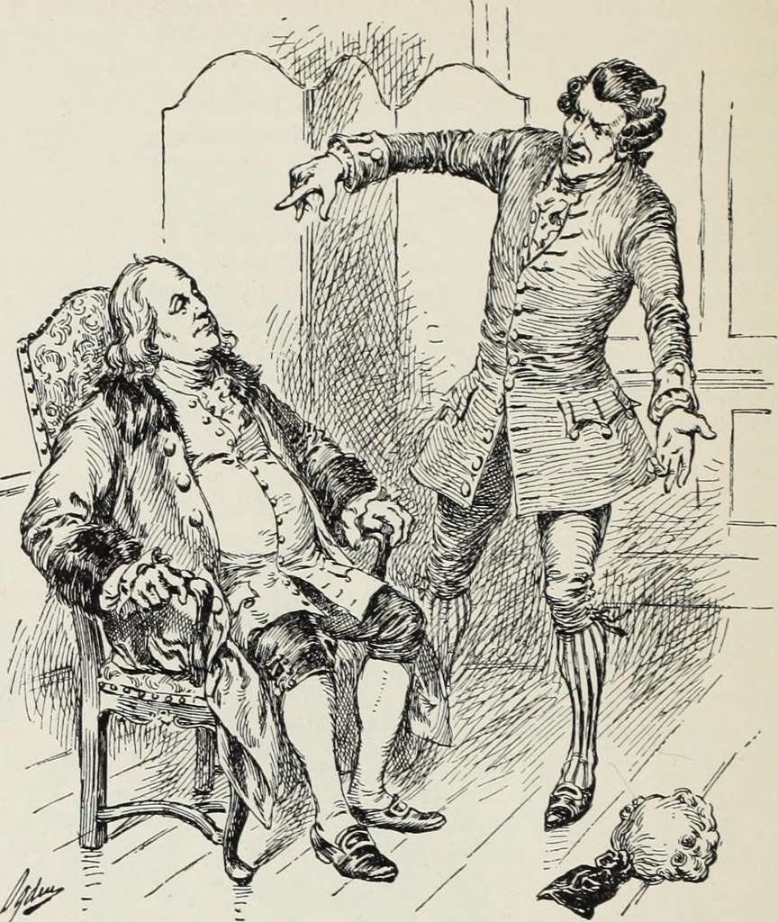 Image From Page 201 Of The Bookshelf For Boys And Girls Historic Tales Golden