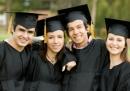 Cơ hội du học tại Anh với học bổng lên tới 50% do Kaplan cung cấp