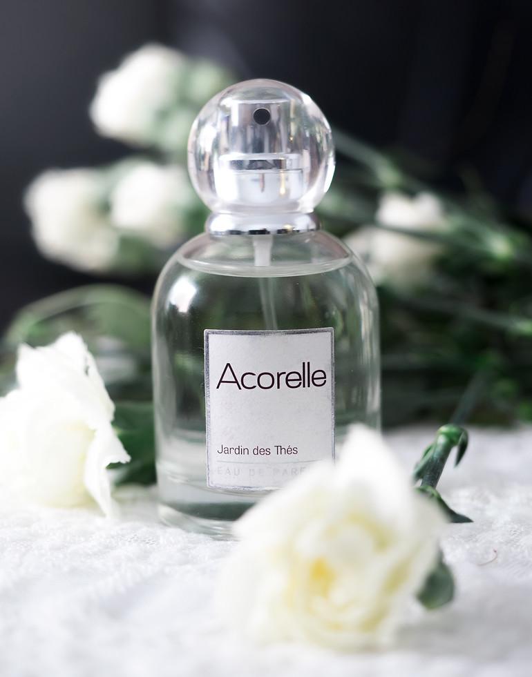 parfum-acorelle-hajuvesi-sallankengissa-bogi