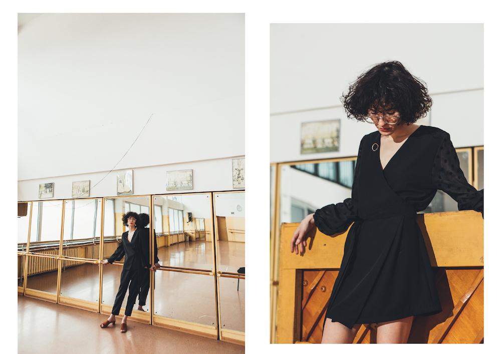 Natalia Siebuła HER 2