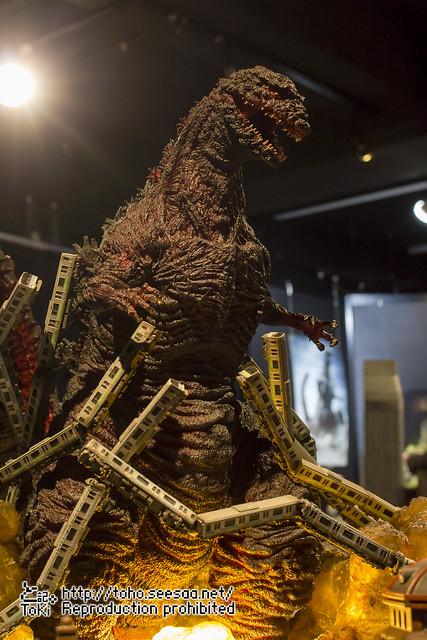 Shin_Godzilla_Diorama_Exhibition-22