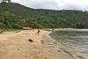 Sibale island - Luistro beach west