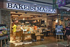 Bakers Maison - Mall