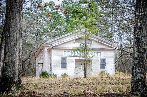 Pickens Chapel-002