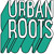 urban-roots | by jbrookston