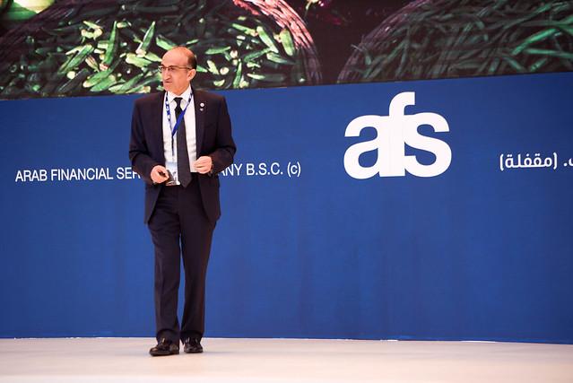 AFS FinTech