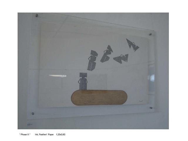 04FOTOS MUSEO 2015-ANGLAIS-PDF_ページ_05