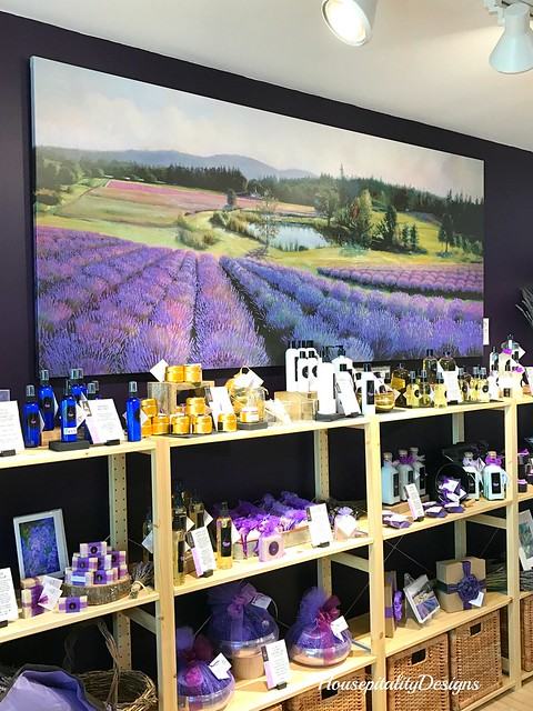 Pelindaba Lavender shop-Lavender-Housepitality Designs