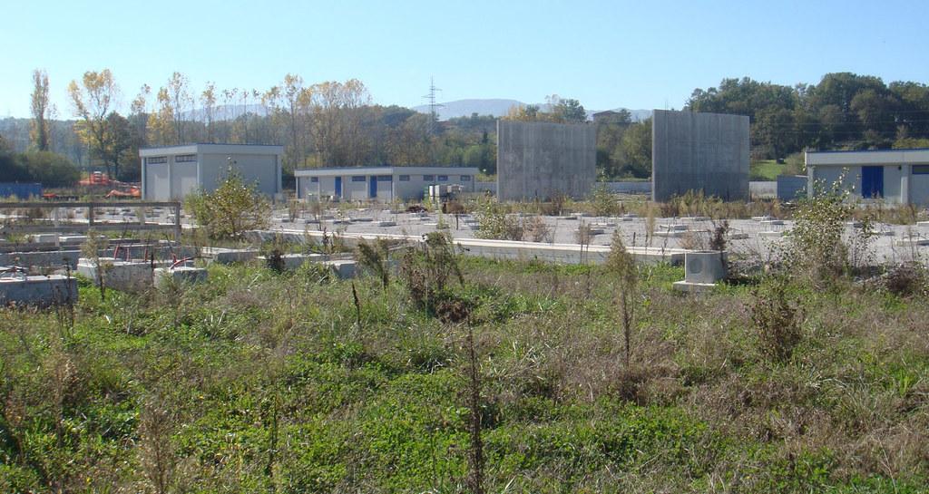 Stazione elettrica Montesano. Cosa prevede il nuovo progetto ridimensionato da Terna - Ondanews.it