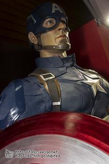 Marvel_Ex_02-150