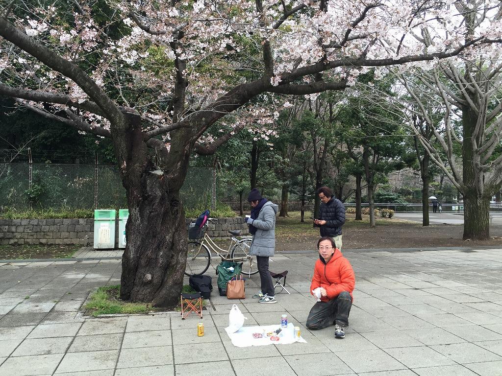 20170401_光が丘 (4)