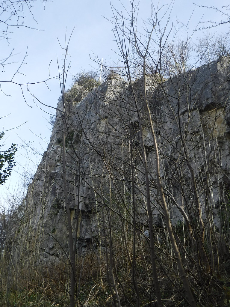 Castleberg 3