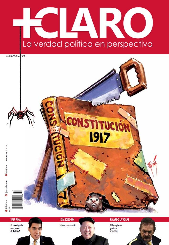 revistamasclarofebrero17