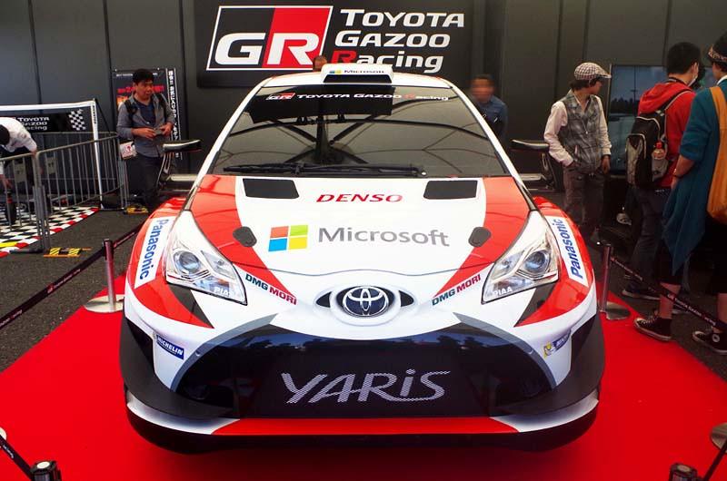 toomilog-Motorsport_Japan_2017_051