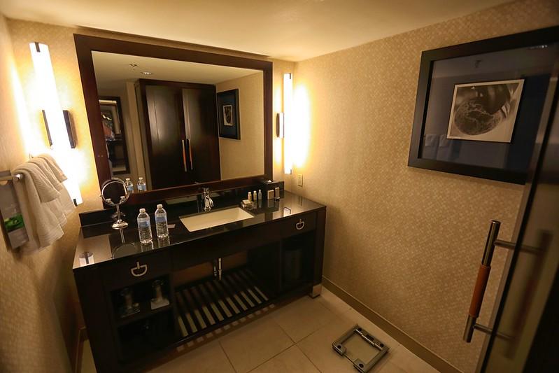 Marriott Renaissance Phoenix Downtown Hotel