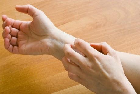 Obat Gatal Karena Jamur Di Apotik