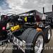 Mats_Mid_America_Trucking_Show_2014-165.jpg