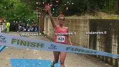 metamarathon 16