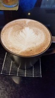 台東悠閒散步地圖の小吃 咖啡館 推薦 @amarylliss。艾瑪[隨處走走]