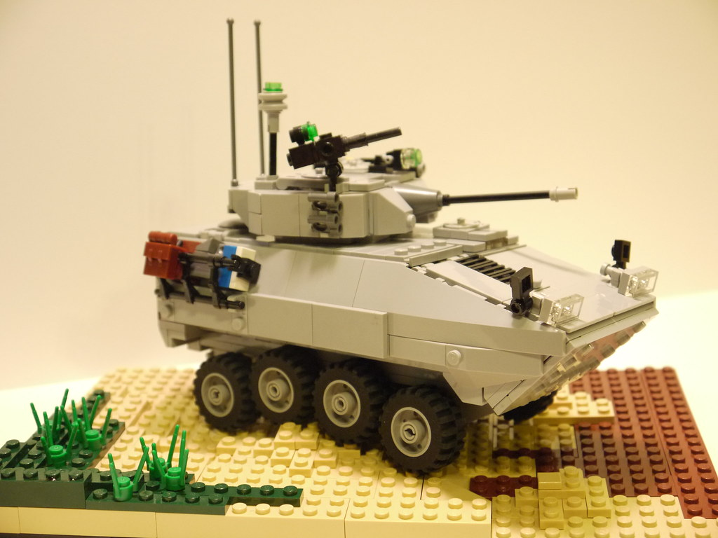 The World's Best Photos of lav25 and lego - Flickr Hive Mind