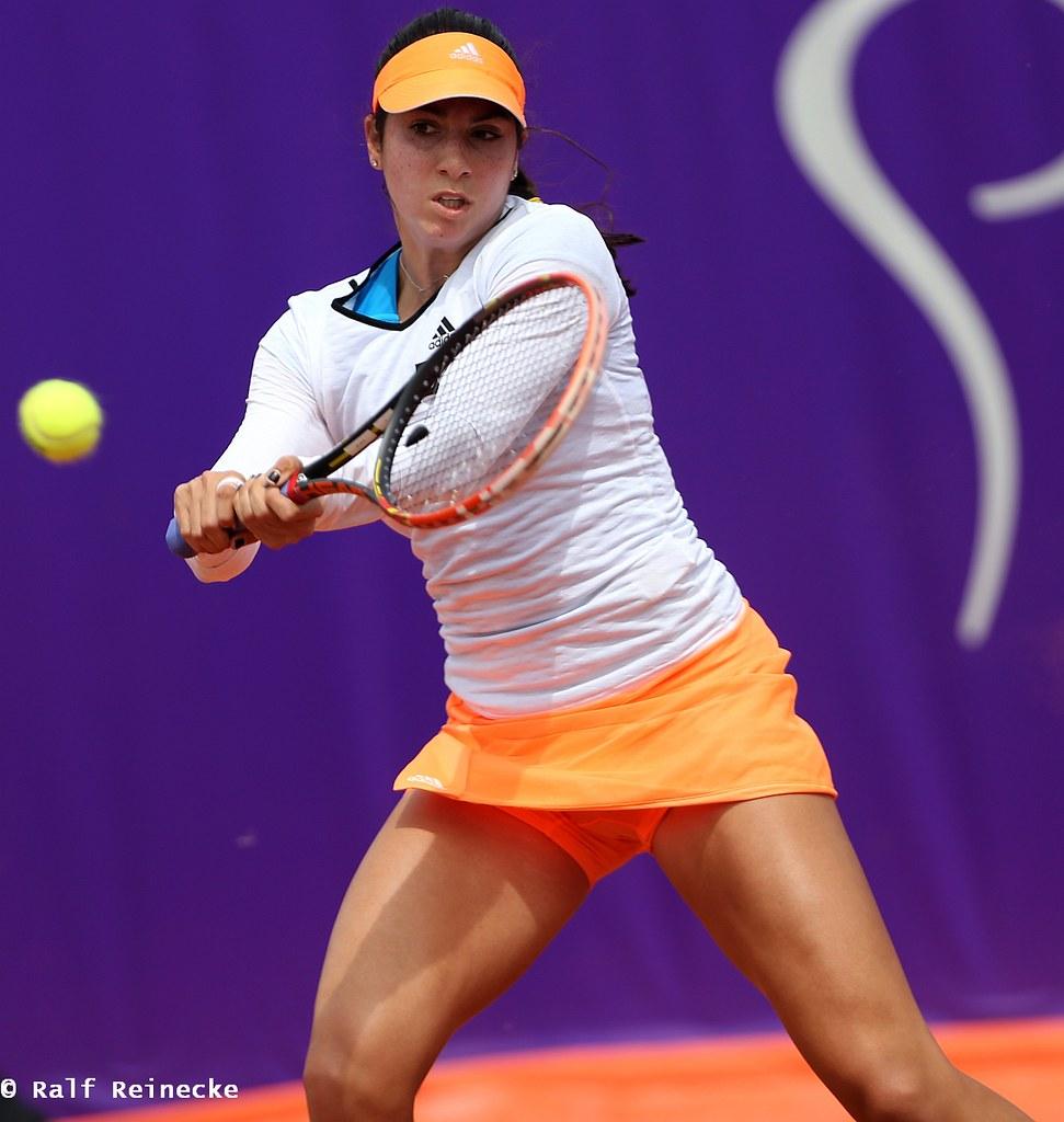 Christina Mchale Tennis Christina Mchale