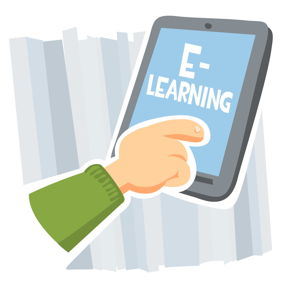 what is e learning pdf