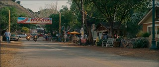 Wild Hogs Filming Location | by RoadTripMemories