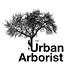 Urban Arborist Logo