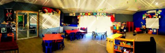 Brain Research Classroom Design ~ Classroomflickrccbydukelyer gwynethjones the daring