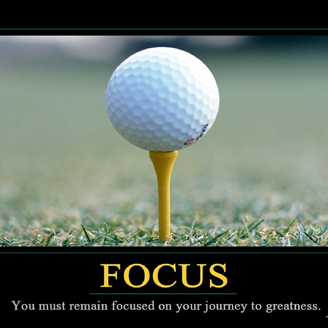 Stay Focused On Your Goals And You Will Reach Success Go Flickr