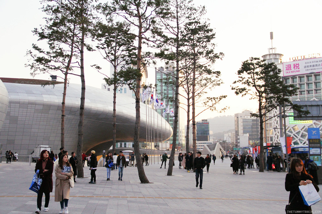 32790711723 35117138e7 b - Seoul-ful Spring 2016: The glorious experience of Shopping in Seoul