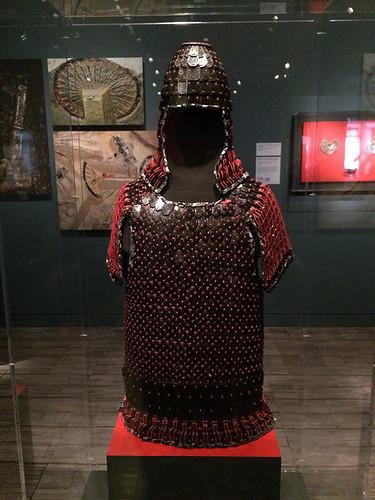 IMG_1157 _ Tomb Treasures, Asian Art Museum