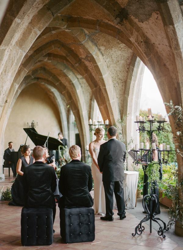 RYALE_Villa_Cimbrone_Wedding31a