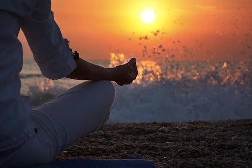 Meditation-Mantras