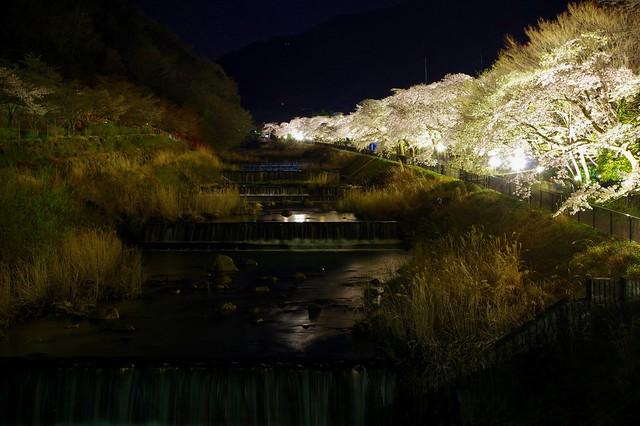 箱根 17.04.15