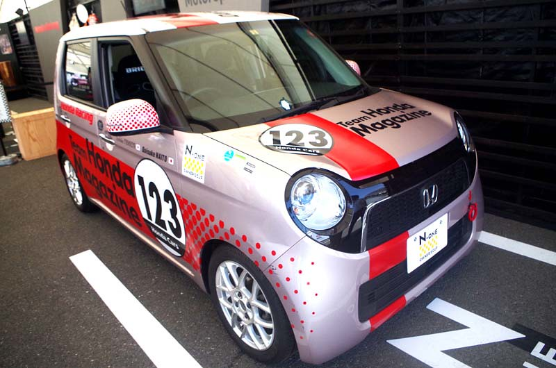 toomilog-Motorsport_Japan_2017_087