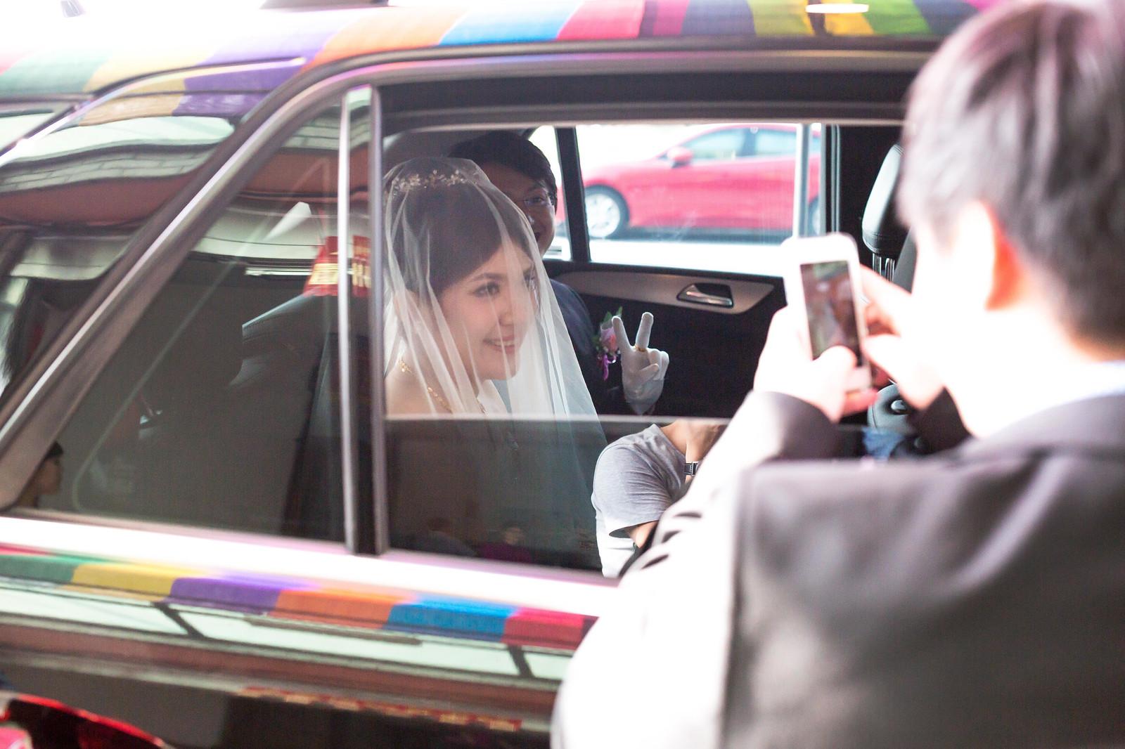 結婚儀式精選-171