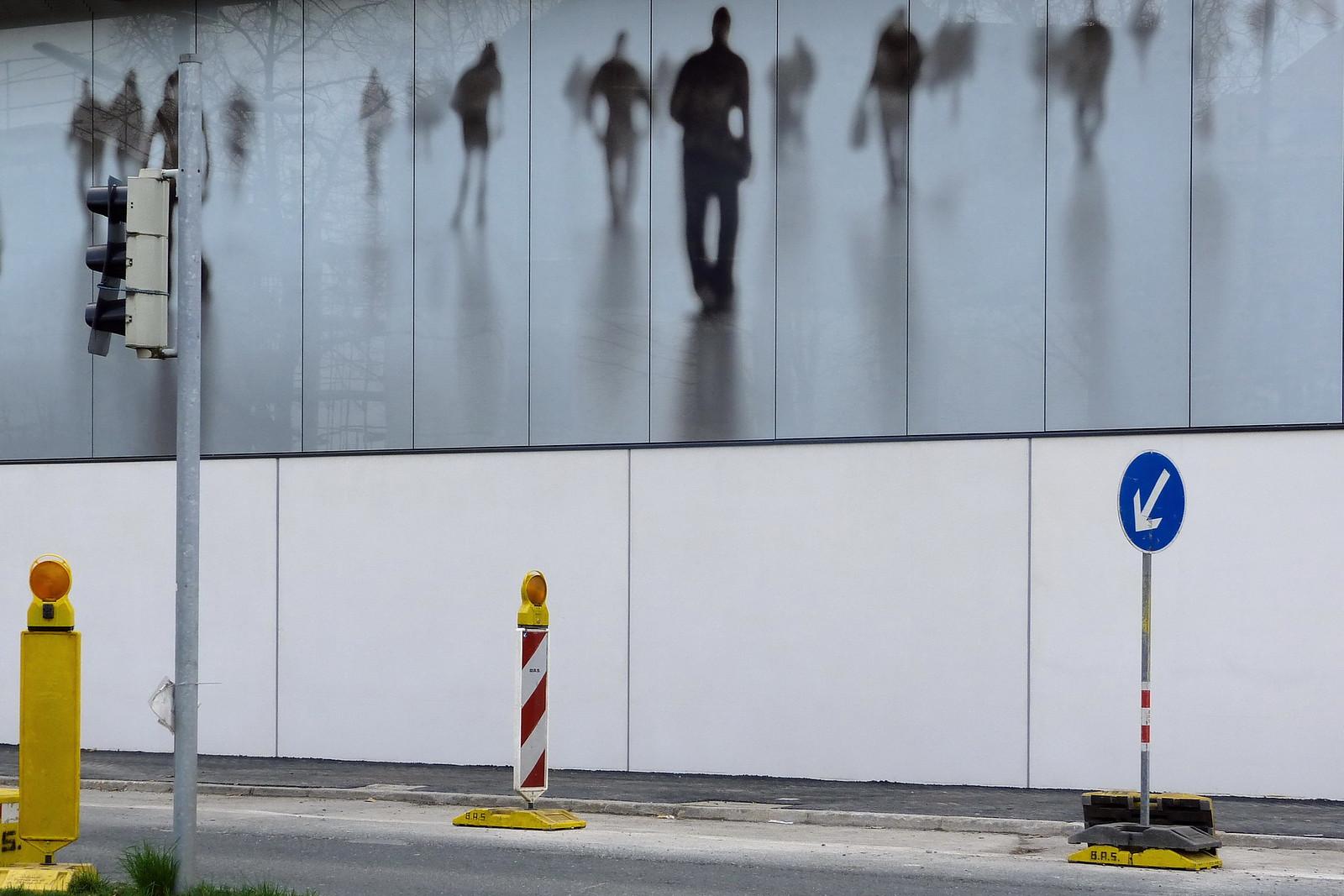 Dortmund | by heleconia