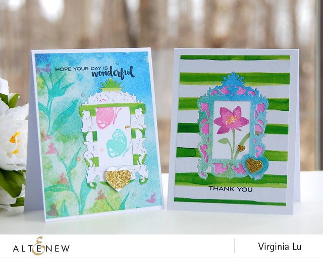 Altenew_Cardkit_Virginia#3