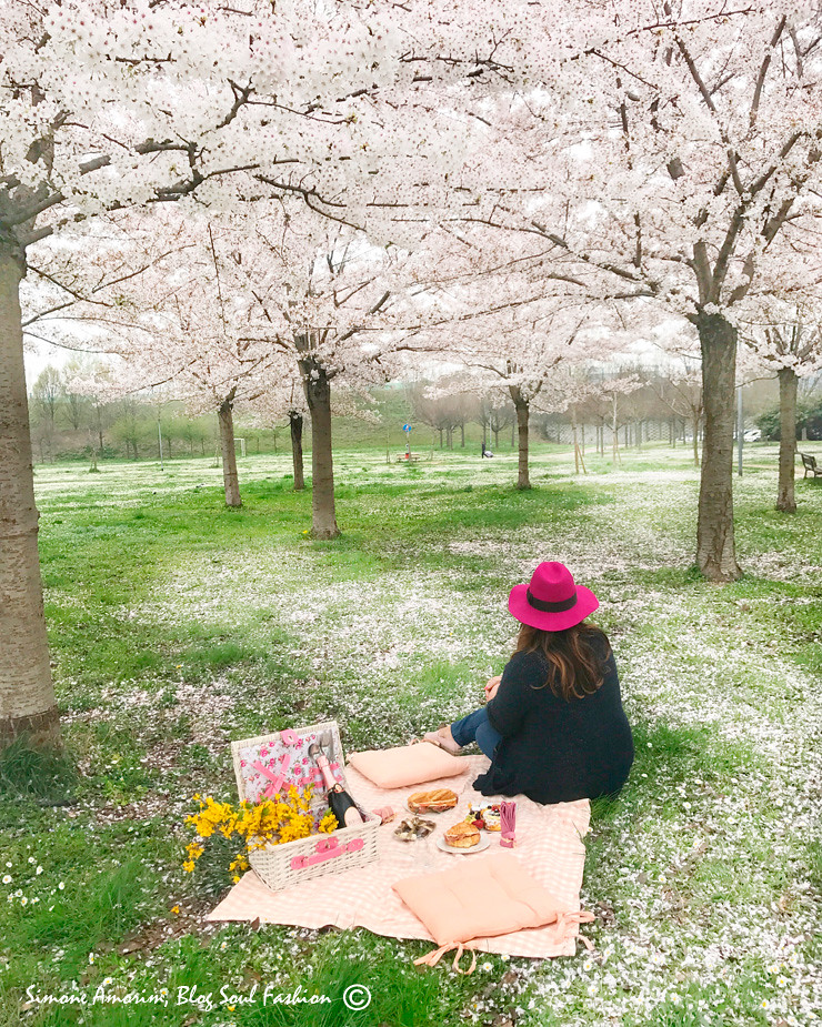 How beautiful is the Spring season?