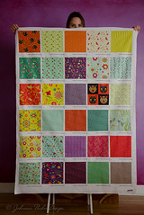 Johanna-Parker--Garden-Delights-Spoonflower-Fabric-Swatches
