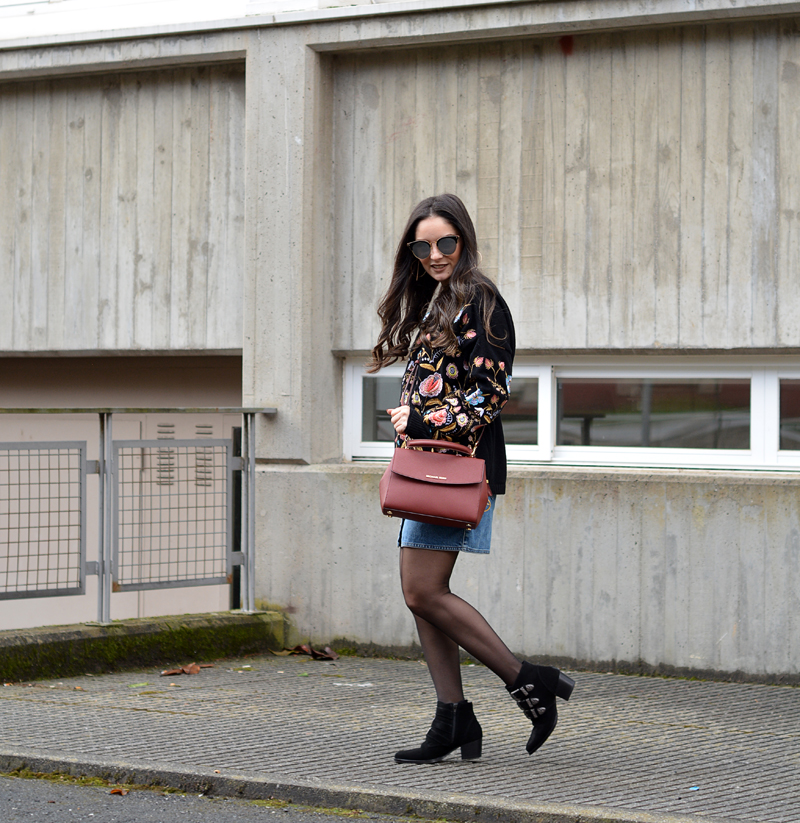 zara_ootd_lookbook_outfit_street style_zaful_04