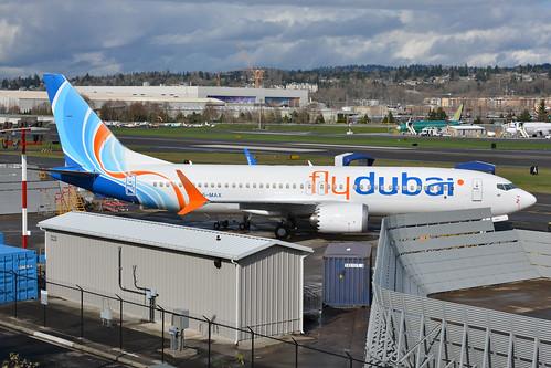 DSC_7413-FLY DUBAI B737