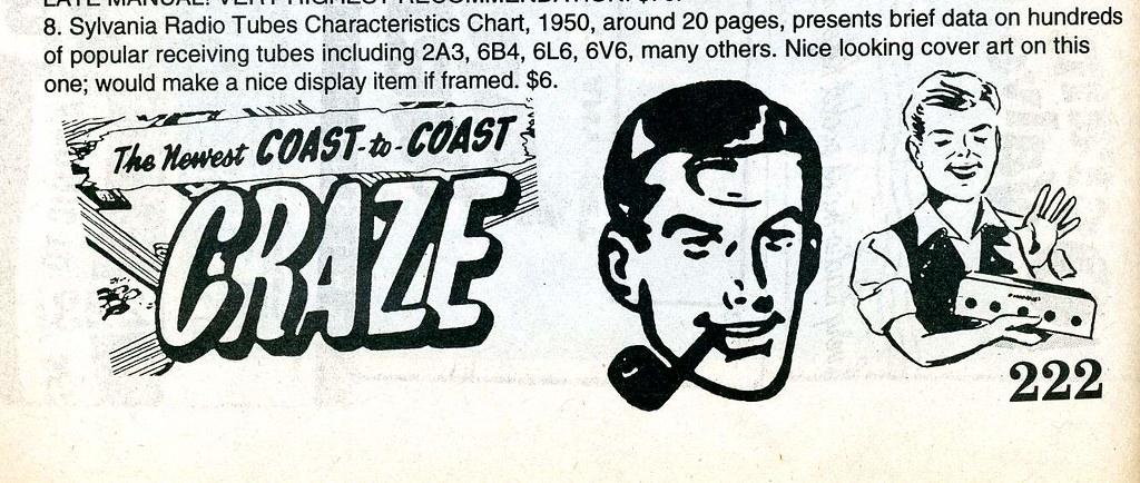 One Hundreds Chart: The Newest Coast to Coast CRAZE   Angela Instruments 1996 Cau2026   Flickr,Chart