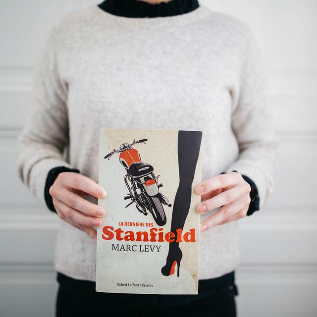 """Résultat de recherche d'images pour """"La Dernière des Stanfield"""""""