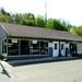 North Windham, CT post office