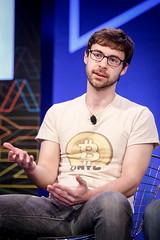 Tyler Winklevoss And Cameron Bitcoin