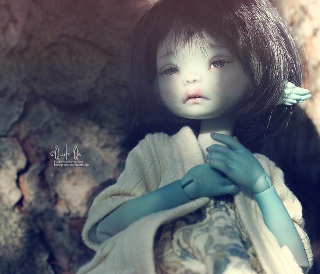 16/09 {Ɑust of Dolls Appi Lünn Chocolat}✩ Cleia ✩ début p.19 - Page 17 32104947133_3126f91676_z